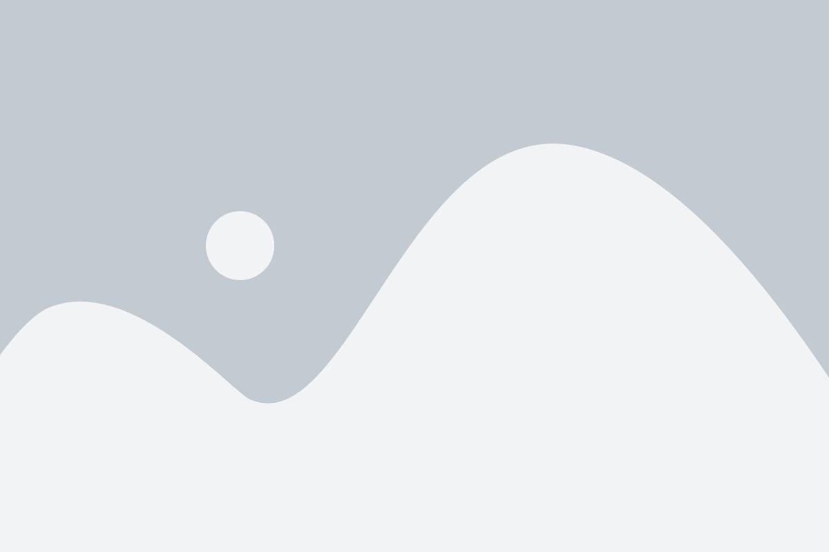 Happy Client - Salt River